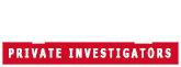 Portland Private Investigator